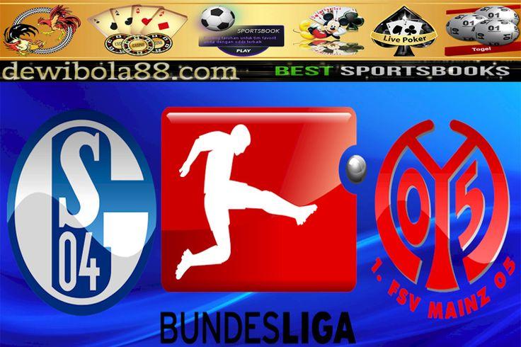 Dewibola88.com | Schalke vs Mainz | GERMANY BUNDESLIGA |Gmail        :  ag.dewibet@gmail.com YM           :  ag.dewibet@yahoo.com Line         :  dewibola88 BB           :  2B261360 Path         :  dewibola88 Wechat       :  dewi_bet Instagram    :  dewibola88 Pinterest    :  dewibola88 Twitter      :  dewibola88 WhatsApp     :  dewibola88 Google+      :  DEWIBET BBM Channel  :  C002DE376 Flickr       :  felicia.lim Tumblr       :  felicia.lim Facebook     :  dewibola88