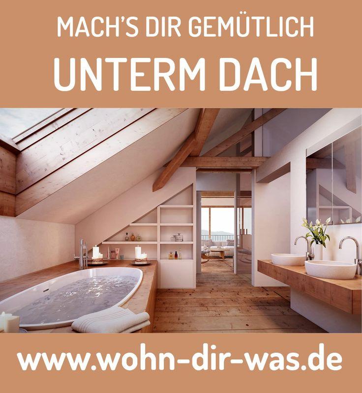 Wunderbar Schweinedraht Bei Niedrigen S Fotos - Der Schaltplan ...