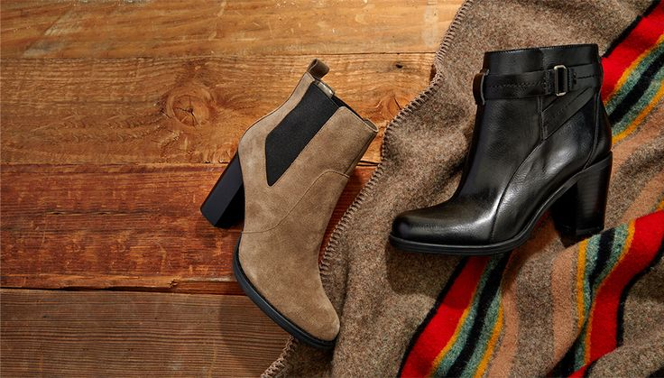 Nordstrom Rack Online & In Store: Shop Dresses, Shoes, Handbags, Jewelry & More