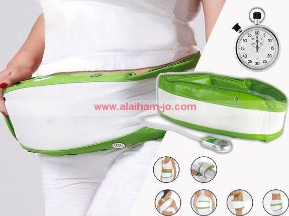 Massage and slimming  https://www.facebook.com/alaiham.jo