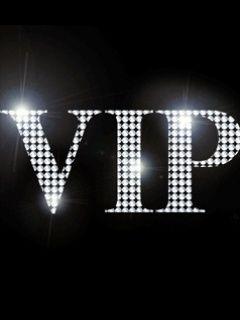 vip logo graphics | Vip Logo wallpaper for cellphone