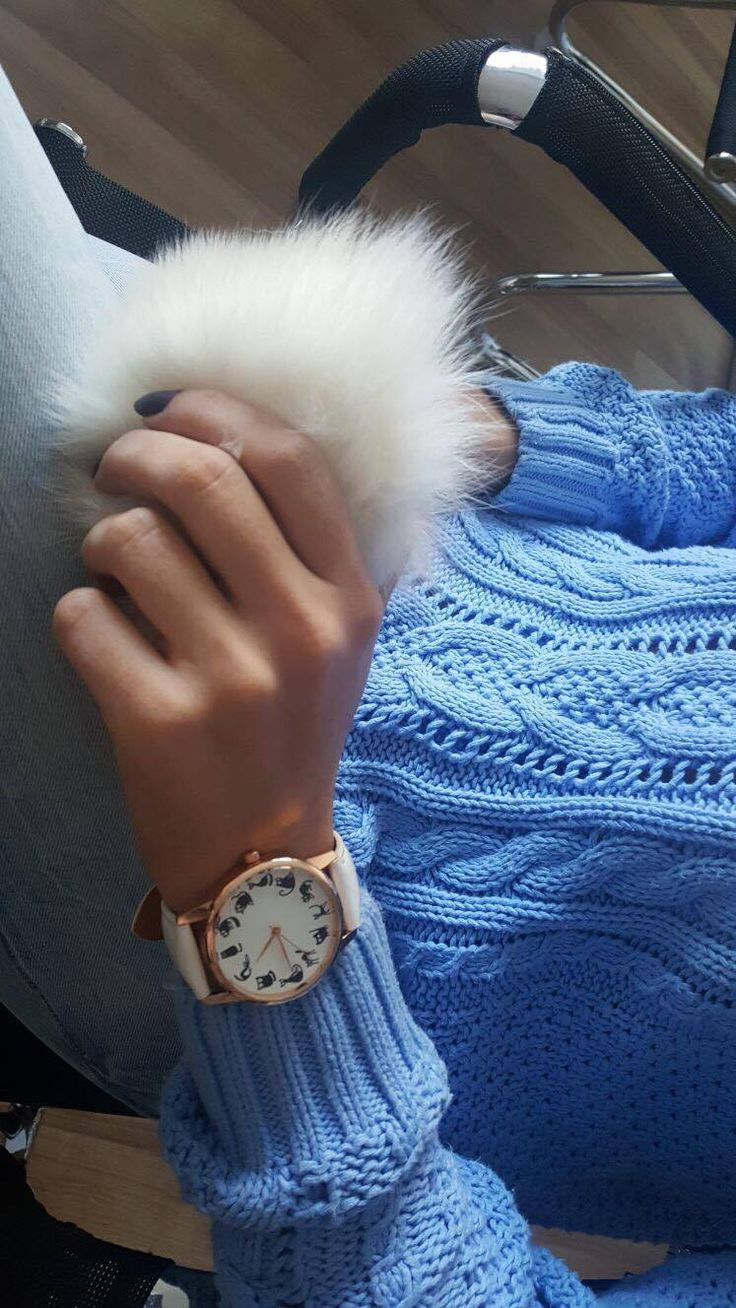 Ceas Cat Time >> https://malle.ro/collections/ceasuri-de-dama/products/ceas-cat-time