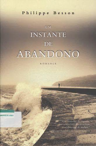 A CIDADE E AS DUNAS by Mariette: UMA HISTÓRIA DE RECOMEÇOS NA CORNUALHA, INGLATERRA...