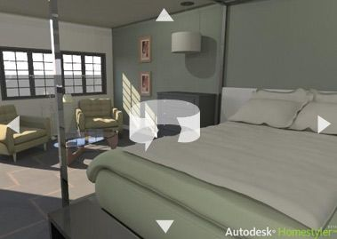 25 best ideas about home design software on pinterest