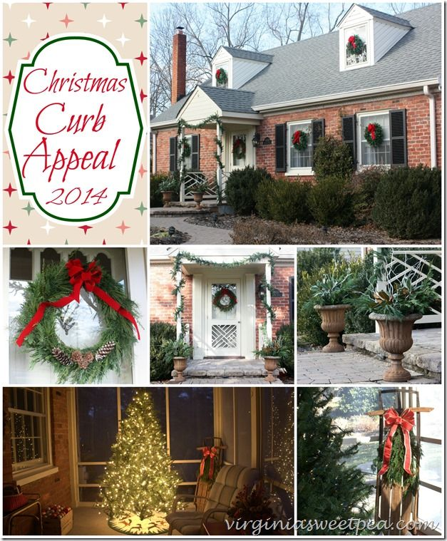 Christmas Gift Appeal: 376550 Best Your Best DIY Projects Images On Pinterest