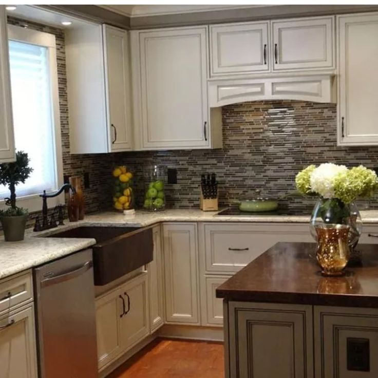 Kitchen Crashers Hgtv: Pin By Brandi Hartman On For The Home In 2019