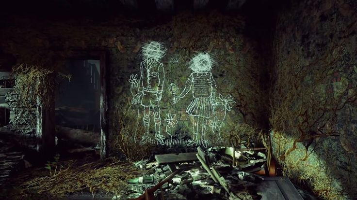 We Happy Few Gets New Trailer, Xbox One Version - http://www.entertainmentbuddha.com/we-happy-few-gets-new-trailer-xbox-one-version/
