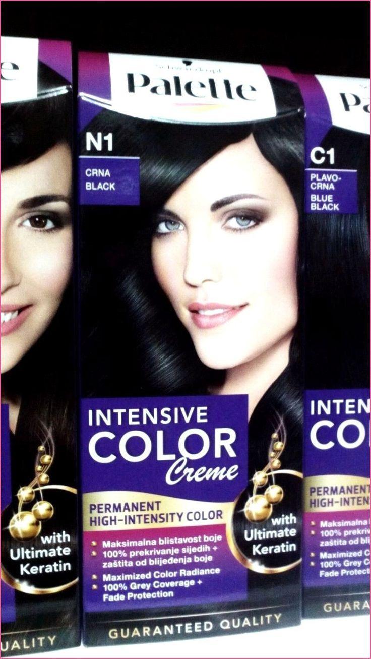 Colors Dye Fructis Garni Garnier Haarfärbemittel