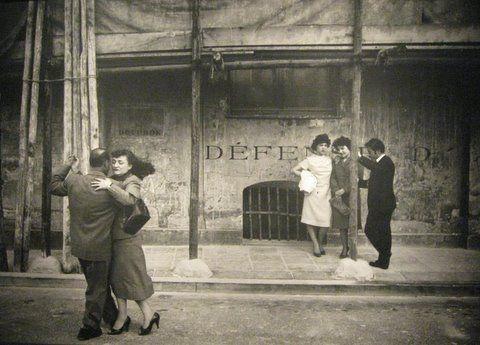 De Cultuurbarbaar: Over Koetjes en Kalfjes en Parijse kunst in Den Haag
