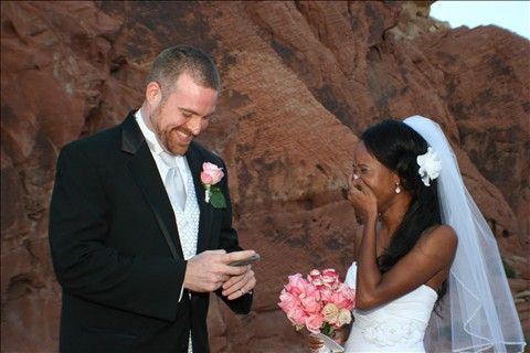 advice on interracial dating Interracial dating tips  it is always a good chance to find a good friend or partner who can understand you have good sense of humor, and also make you feel special i formed a painful.