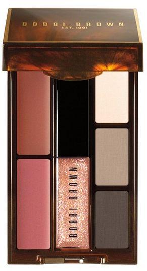 Bobbi Brown mini lip and eye palette http://rstyle.me/n/q6kmrnyg6
