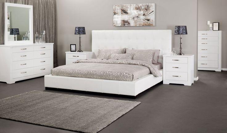 Best In Beds Warrawong