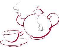 Come riciclare il tè scaduto e usarlo nelle faccende domestiche - vivere verde