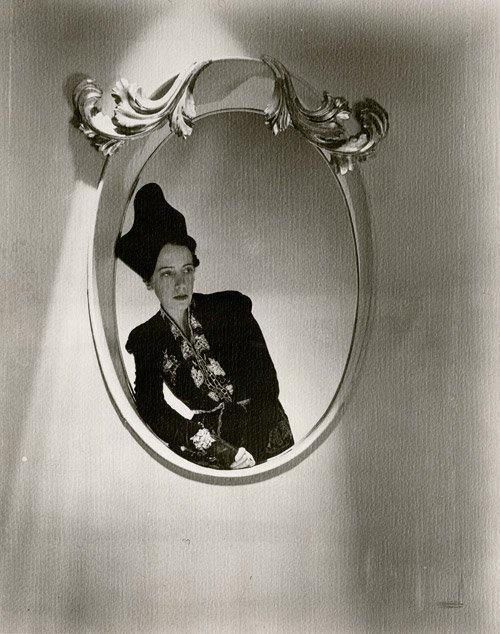 Elsa Schiaperrelli,1934