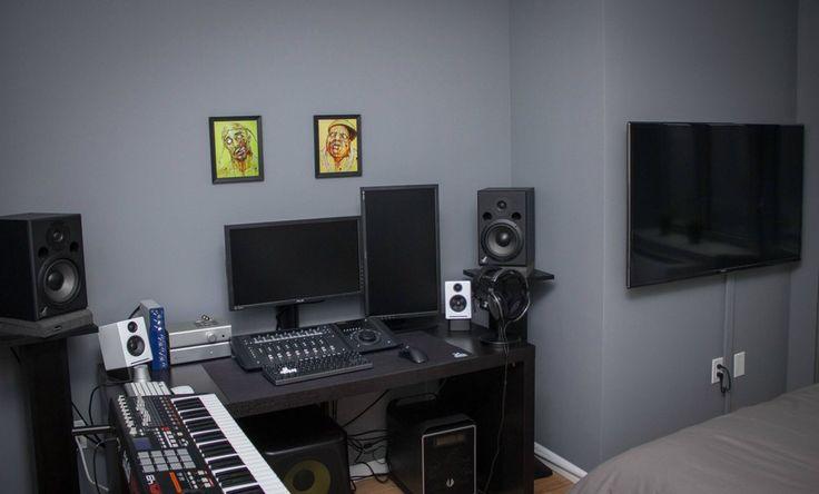 for Living room of satoshi reddit