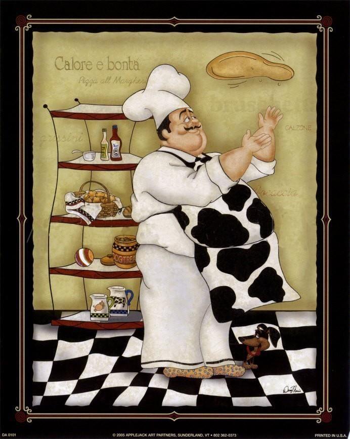 Checkered Chef Herbs by Geoff Allen - Google zoeken