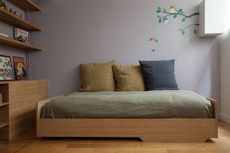 les 22 meilleures images du tableau kids bedroom chambres d 39 enfants sur pinterest 9 ans. Black Bedroom Furniture Sets. Home Design Ideas