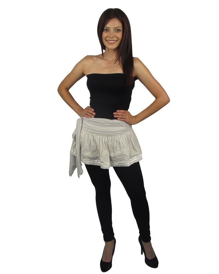 Flared mini skirt w/tie sash Is Just $0.99 #affordable plus size clothing, #buy cheap clothes online, #buy clothes online, #buy clothes online, #cheapclothes, #cheap clothes for women, #cheap clothes online, #cheap clothing, #cheap clothing online, #cheap clothing sites, #cheap clothing stores, #cheap clothing stores online, #cheap clothing websites, #cheap fashion clothes, #cheap fashionable clothes, #cheap junior clothing, #cheap online clothing stores, #cheap online shopping, #cheap plus…