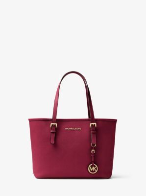 Find the Sloan Large Quilted-Leather Shoulder Bag by Michael Kors at Michael Kors.