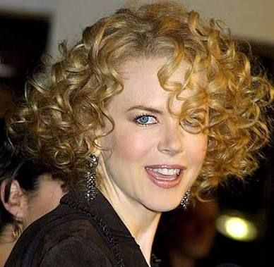 shaggy hair style best 25 curly hairstyles ideas on 6923