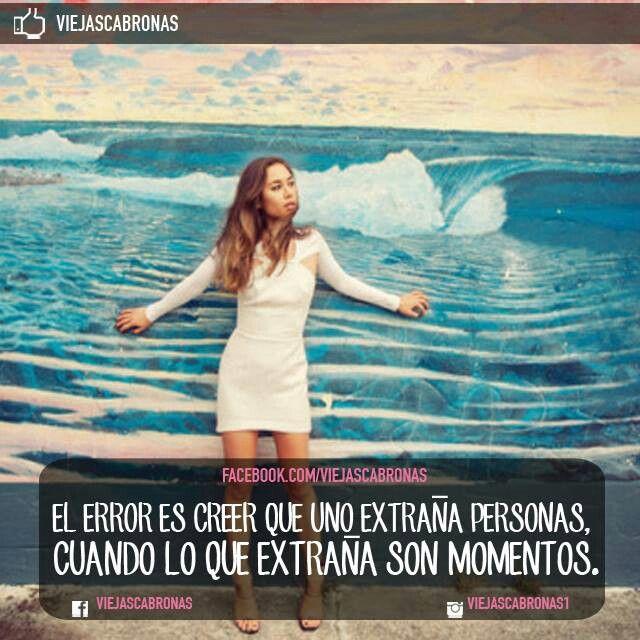 El error es ---> http://inf.mx | Viejas Cabronas y ademas chingonas ...