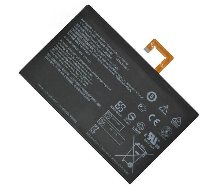 Batterie pour Hitachi eb14 eb14b eb1426h eb1414 eb1414s eb1424 eb1426 eb1426h 3000mah