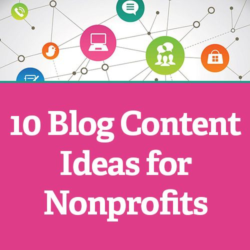 36 best images about Fundraising Tips & Ideas on Pinterest ...