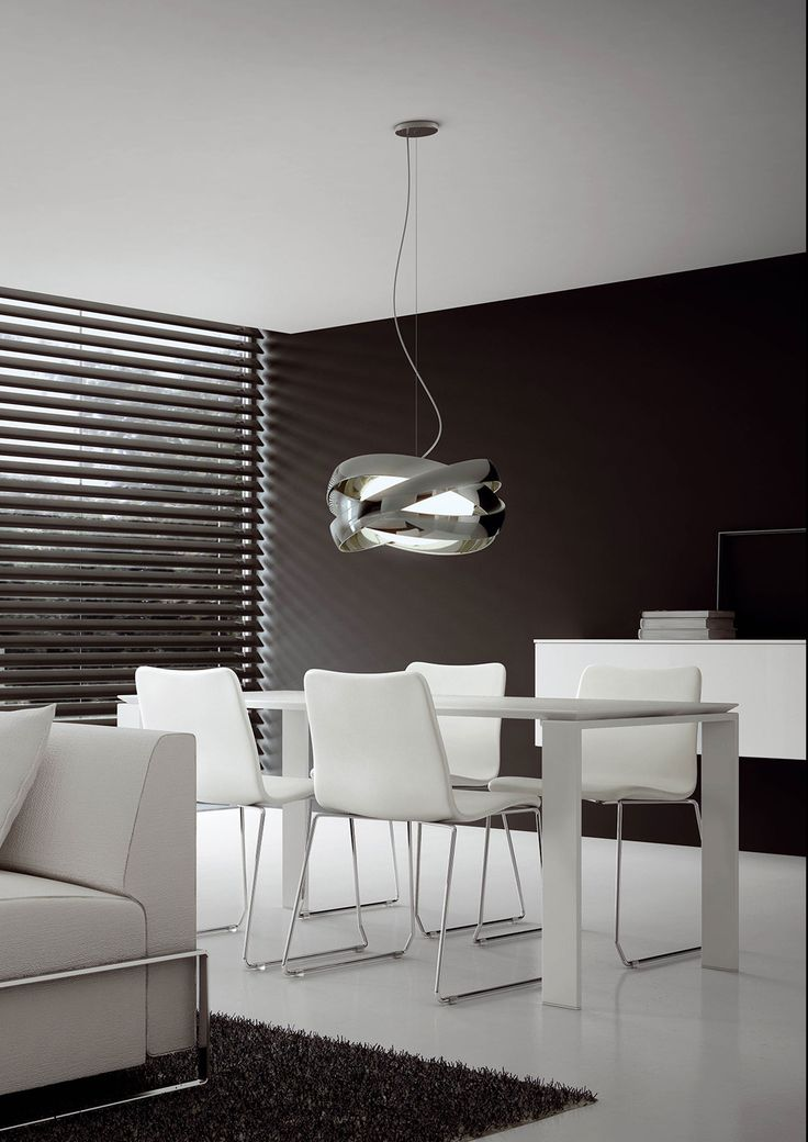 Siso t 2995 t 2996 estiluz eu lighting designglass