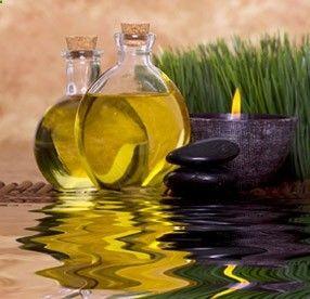 Gold naturel est une société marocaine qui fabrique et exporte des produits cosmétiques biologiques , basés sur l'huile d'argan et figue de barbarie ainsi une longue autre gamme : Ghassoul, huile damande, savon noir, eau de rose et beaucoup plus. Notre société est située dans le cœur de la région Souss, c'est le leader mondial de lhuile Dargan et huile de graines de figue de barbarie. Les produits de Gold Naturel combinent la meilleure qualité et le meilleur prix, car nous faisons de n...