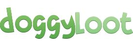 Like Groupon For Your Pet! - Doggyloot