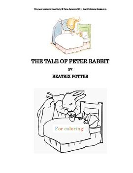 1000 images about beatrix potter