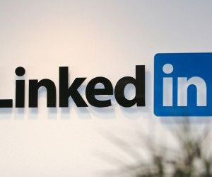 Pulse introduces sharing to LinkedIn, 3 weeks after being bought by the business social network