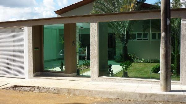 muro-de-vidro-para-casa-dicas-e-modelos-18