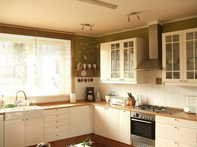 bíla kuchyn - Hledat Googlem