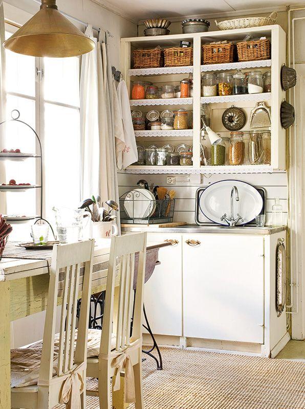 Cocinas con encanto blog and html - Cocinas con encanto ...