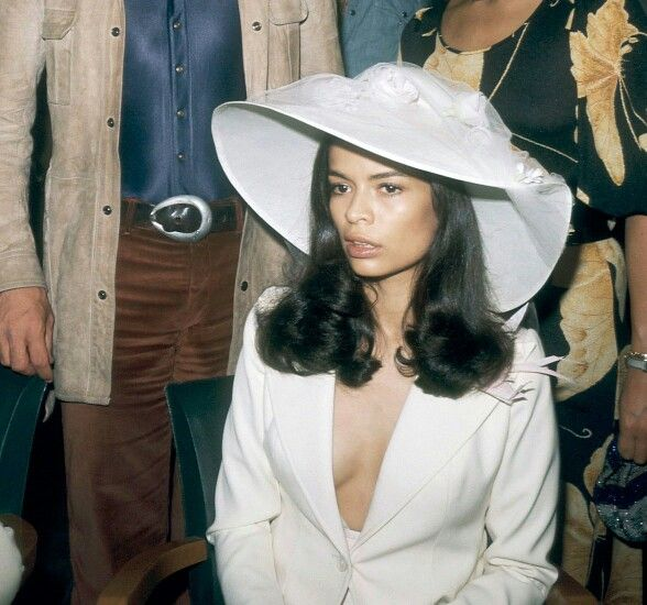 4537 Best Rolling Stones Images On Pinterest Bianca Jagger 70s Fashion And 70s Icons