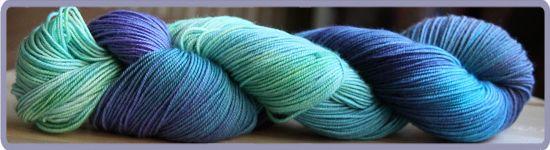 Oceana : Blue Moon Fiber Arts®, Inc., Custom yarns, patterns, kits, and more