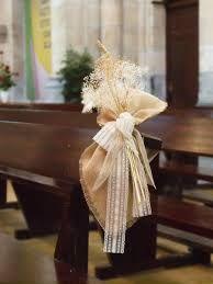 Resultados de la Búsqueda de imágenes de Google de http://arnagapapeleria.com/blog/wp-content/uploads/2014/11/decoracion-iglesia-boda-j-y-g-3.jpg
