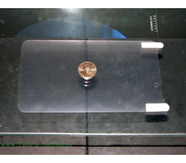 Reducere 80% Folie protectie Asus FE170 CG - https://www.tableta-android.ro/folie-tableta-asus/folie-de-protectie-tableta-asus-fonepad-7-fe170cg.html