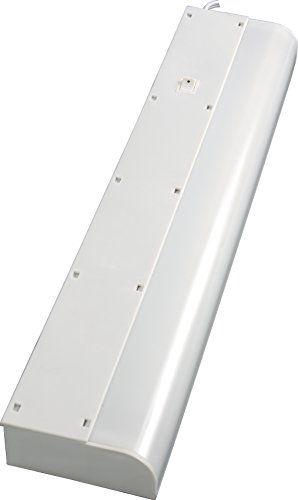 Basic Utility Room Light Fixture