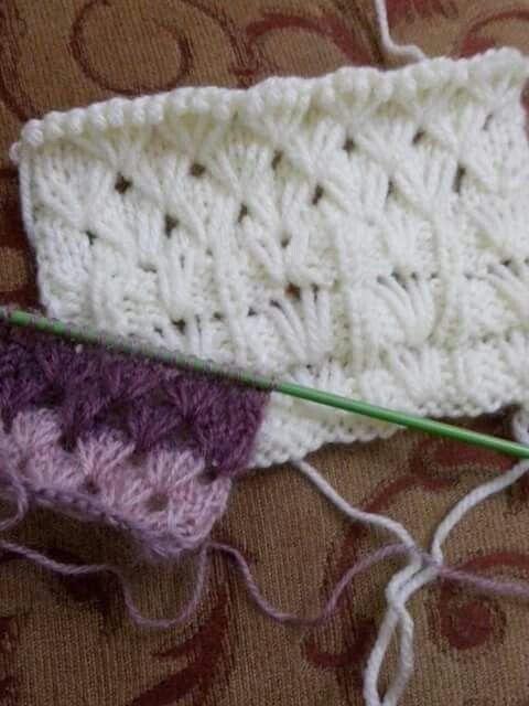 Knitting Tips By Judy Knit Stitch : Best images about knitting patterns tips on pinterest