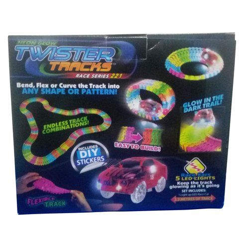 Glow In The Dark Body Paint Smyths Toys