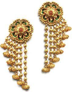 azva jewellery collection - Google Search