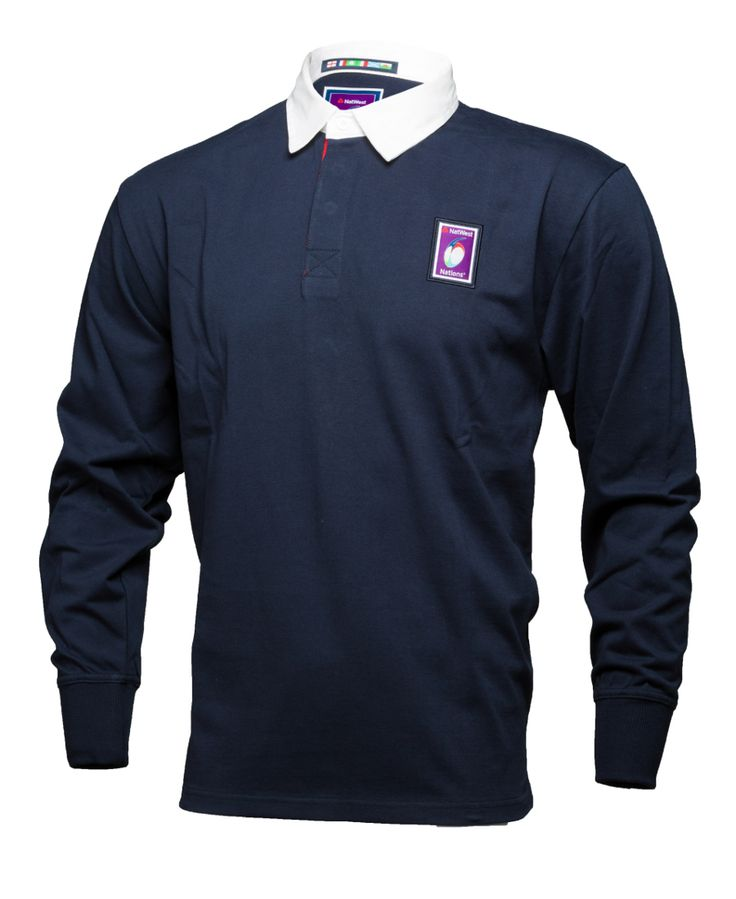 Official #NATWEST6Nations Rugby Shirt. Baby and Kids sizes available #rugby #6nations