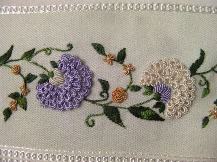 Image result for pinterest crochet inspiration