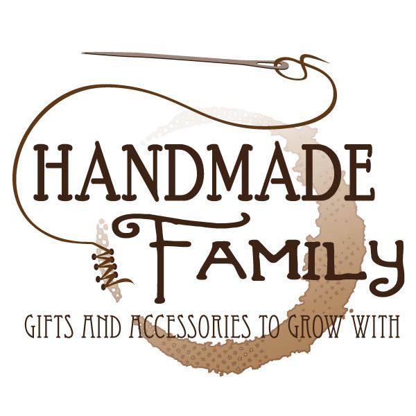 handmade_family_logo.jpg (600×600)