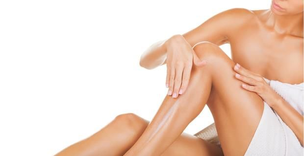 Save money on waxing with our special multi-treatment prices. NuYu Te. 020 8663 6110 www.nuyubeauty.co.uk