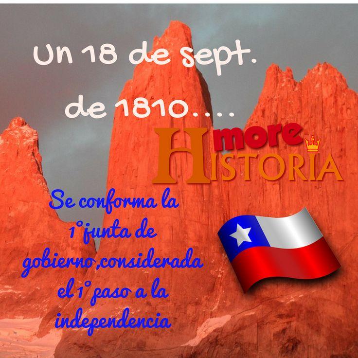 http://morehistoria.tumblr.com/