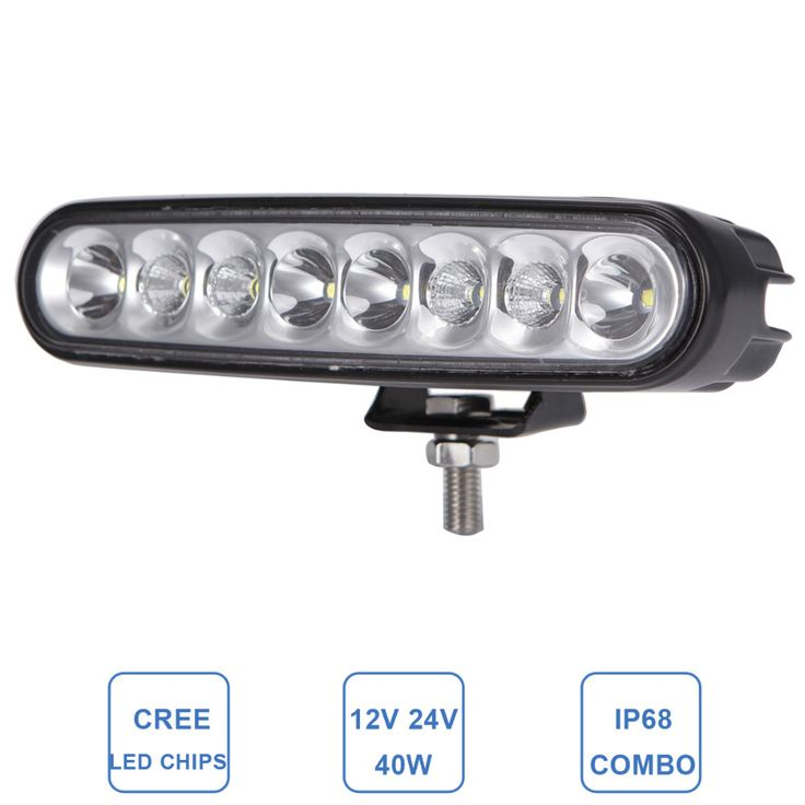 led lampen pkw website abbild und cffeeeceeecaccefcd led work light work lights