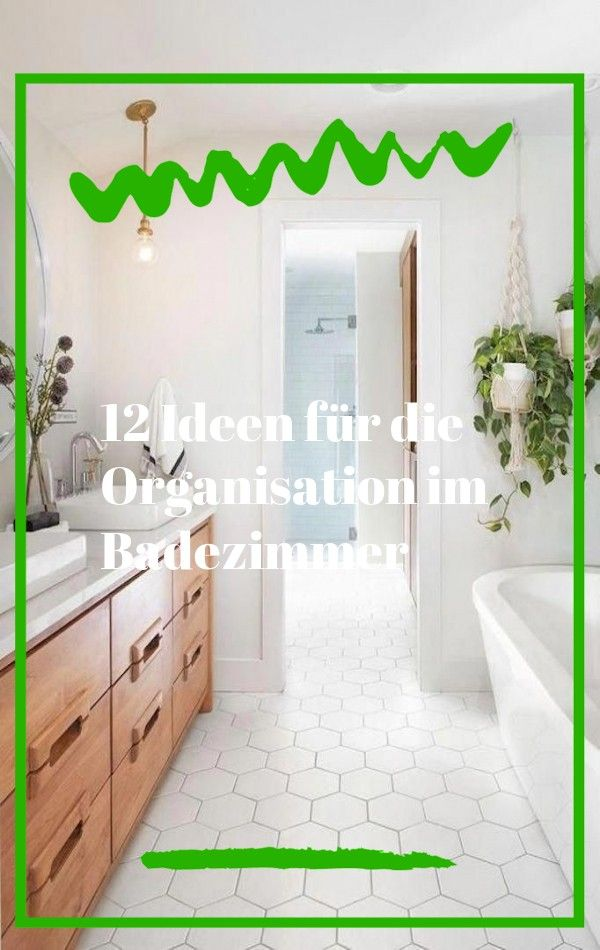 Org Grid Over The Door Styling Caddy Satin Nickel Organisieren Sie Ihre Haarpflege Tools Und Zubehortei In 2020 Diy Storage Shelves Elegant Bathroom Bathroom Smells